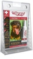Mr. Bruno Экстра для собак весом более 40 кг