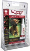Mr. Bruno Экстра для собак весом 20-40 кг
