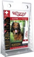 Mr. Bruno Экстра для собак весом 5-10 кг