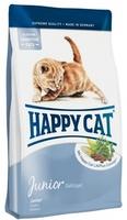 Happy Cat Юниор ФитВелл