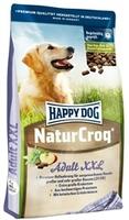 Happy Dog НатурКрок XXL