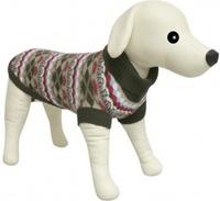 Dezzie Свитер-попона для собак, 50см