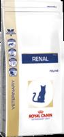 Royal Canin Renal RF 23