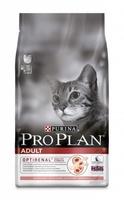 Pro Plan Adult Salmon & Rice