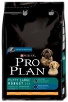 Pro Plan Puppy Large Breed Chicken & Rice