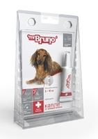 Mr. Bruno Plus для собак от 5 до 10 кг