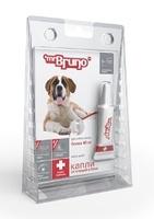 Mr. Bruno Plus для собак более 40 кг