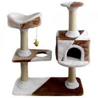 Fauna int.l Игровая площадка для кошек Camilia