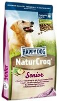 Happy Dog НатурКрок Сеньор