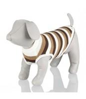 """Trixie Свитер для собаки """"Гамильтон"""", 60 см"""