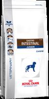 Royal Canin Gastro Intestinal Junior GIJ 29
