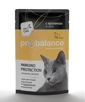 ProBalance Immuno Protection Кролик