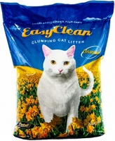 Easy Clean Unscented