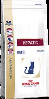 Royal Canin Hepatic HF 26
