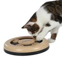 "Trixie Игрушка для кошки ""Fan Circle"", 25см"