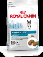 Royal Canin Urban Adult Small Dog
