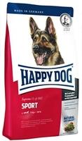 Happy Dog Эдалт Спорт
