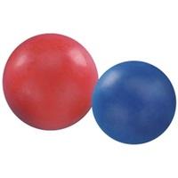 Nobby Игрушка д/собак Мяч, резина, в ассортименте, 5 см