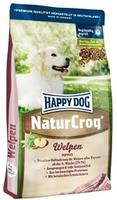 Happy Dog НатурКрок Велпен для щенков