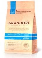 Grandorf Sensitive