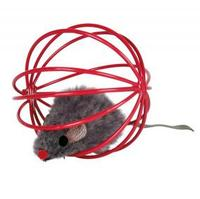 "Trixie ""Мышка в шаре"""