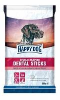 Happy Dog Зубные палочки (мясо и злаки)