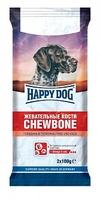 Happy Dog Жевательные кости