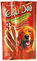 Edel Dog Колбаски /кролик,печень/  1*3