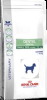 Royal Canin Dental Special DSD25