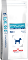 Royal Canin Hypoallergenic Small Dog HSD 24