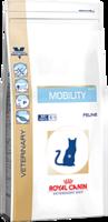 Royal Canin Mobility MC 28