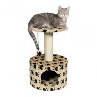 Trixie Домик для кошки ТОЛЕДО