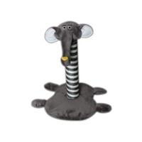 Fauna Int. Когтеточка-столбик Слон