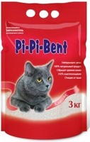 Pi-Pi-Bent Classic пакет