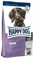 Happy Dog Сеньор