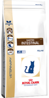 Royal Canin Gastro Intestinal GI 32