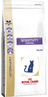 Royal Canin Sensitivity Control SC 27