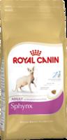 Royal Canin Sphynx Adult