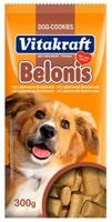 Vitakraft Лакомство для собак BELONIS с ароматом ливера