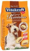 Vitakraft Лакомство для собак RAVIOLOS с ароматом ливера
