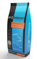 ProBalance Fitness