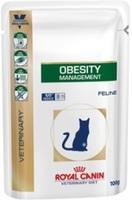 Royal Canin Obesity Management S/O