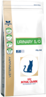 Royal Canin Urinary S/O LP 34