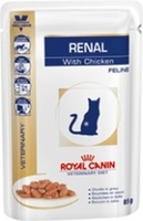 Royal Canin Renal Курица