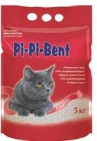 Pi-Pi-Bent Fresh Sensation пакет
