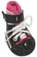 Dezzie Обувь для собак, размер 2 (5,0*3,9см)