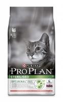 Pro Plan Sterilised Salmon
