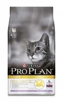 Pro Plan Adult Light Turkey & Rice