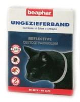 Beaphar Ungezieferband  (светоотражающий)