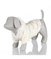 """Trixie Куртка с капюшоном """"Вичи"""", 25 см"""